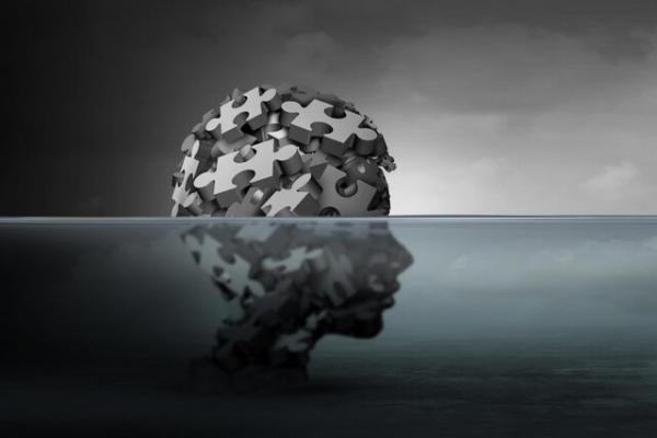 مغز انسان,اخبار پزشکی,خبرهای پزشکی,تازه های پزشکی