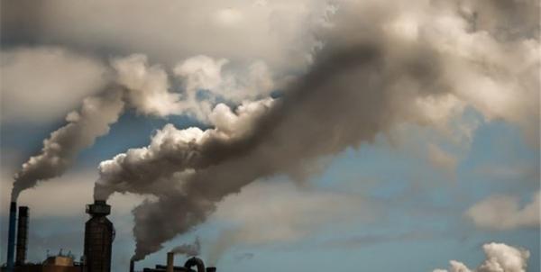 واحد صنعتی,اخبار علمی,خبرهای علمی,طبیعت و محیط زیست