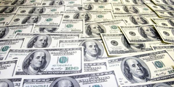 ارز و دلار,اخبار اقتصادی,خبرهای اقتصادی,اقتصاد کلان