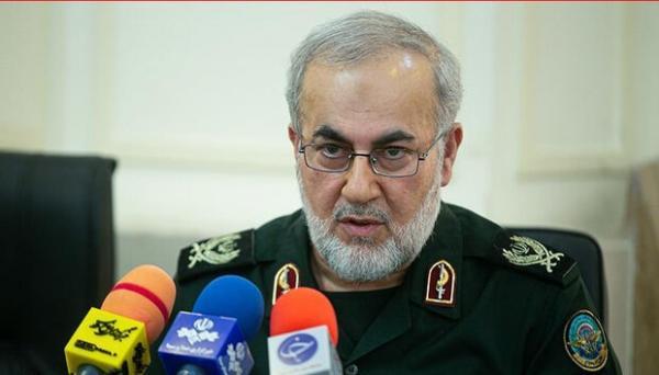 سردار موسی کمالی,اخبار اجتماعی,خبرهای اجتماعی,حقوقی انتظامی