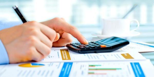 برنامه مالی سال آینده,اخبار اقتصادی,خبرهای اقتصادی,اقتصاد کلان