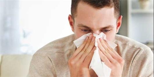 بیماری آنفلوانزا,اخبار پزشکی,خبرهای پزشکی,بهداشت