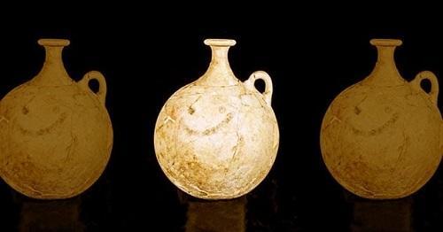 آثار باستانی و کهن در جهان,اخبار جالب,خبرهای جالب,خواندنی ها و دیدنی ها