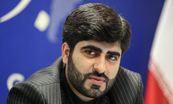 حسن میرزایی,اخبار سیاسی,خبرهای سیاسی,اخبار سیاسی ایران