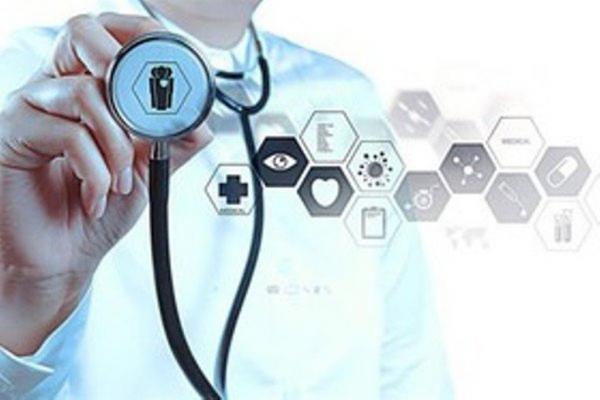 پزشک,اخبار پزشکی,خبرهای پزشکی,بهداشت