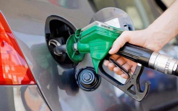 سهمیه بندی بنزین,اخبار خودرو,خبرهای خودرو,بازار خودرو