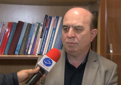 دکتر عارف نیارئیس,اخبار پزشکی,خبرهای پزشکی,بهداشت