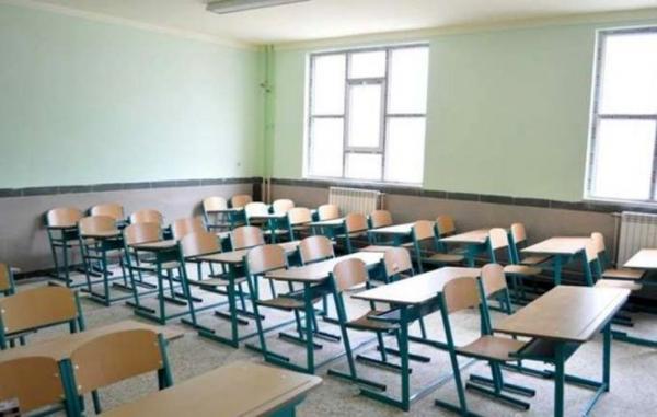 تعطیلی مدارس,نهاد های آموزشی,اخبار آموزش و پرورش,خبرهای آموزش و پرورش