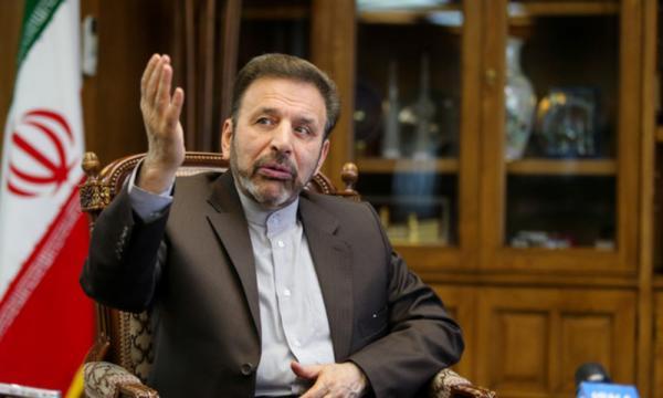 عدم پاسخگویی مسولان,اخبار سیاسی,خبرهای سیاسی,اخبار سیاسی ایران