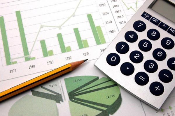 بودجه شرکت های دولتی,اخبار اقتصادی,خبرهای اقتصادی,اقتصاد کلان