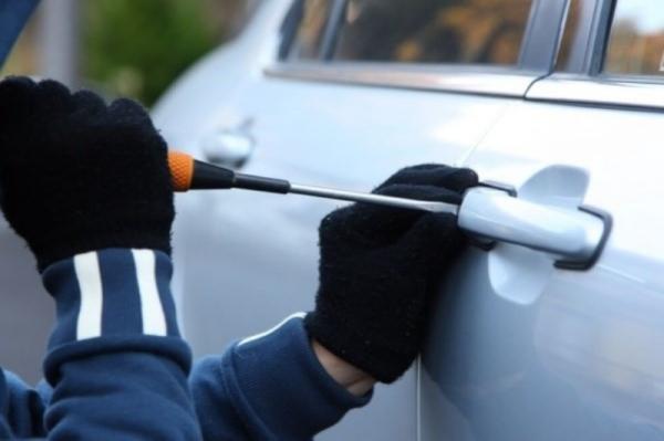 سرقت خودرو,اخبار اجتماعی,خبرهای اجتماعی,حقوقی انتظامی