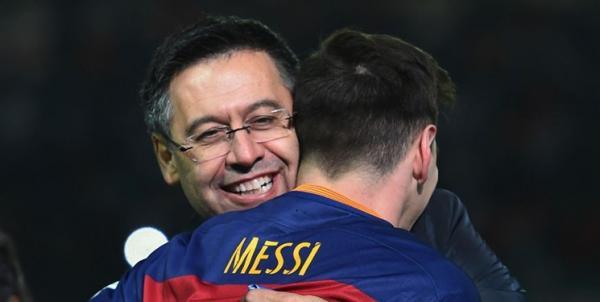 بارتومئو,اخبار فوتبال,خبرهای فوتبال,اخبار فوتبال جهان