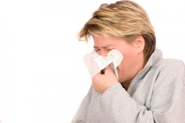 آنفلوآنزا,اخبار پزشکی,خبرهای پزشکی,بهداشت