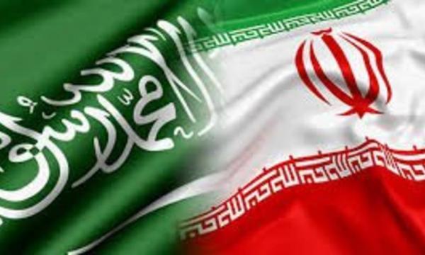 روابط ایران و عربستان,اخبار مذهبی,خبرهای مذهبی,حج و زیارت