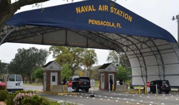 تیراندازی در فلوریدا,اخبار سیاسی,خبرهای سیاسی,اخبار بین الملل