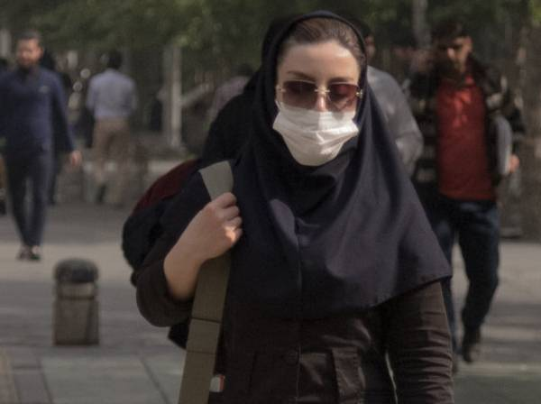 آلودگی هوا,اخبار اجتماعی,خبرهای اجتماعی,شهر و روستا