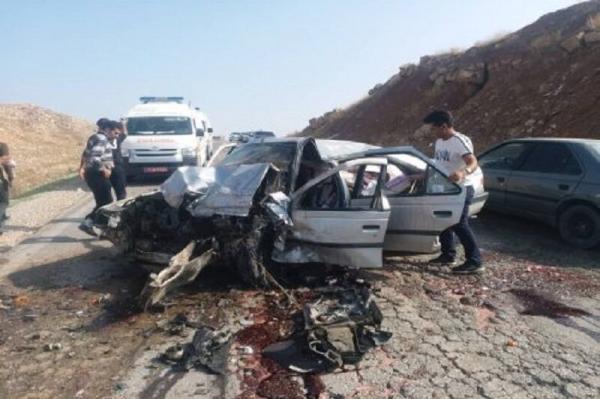 تصادف دانشآموزان در راه مدرسه,نهاد های آموزشی,اخبار آموزش و پرورش,خبرهای آموزش و پرورش