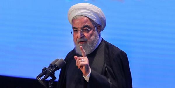 حسن روحانی,اخبار دانشگاه,خبرهای دانشگاه,دانشگاه