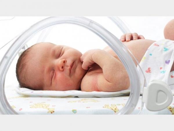 نوزاد,اخبار پزشکی,خبرهای پزشکی,تازه های پزشکی