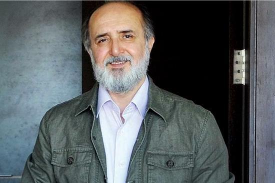 مستخدمین حسینی,اخبار اقتصادی,خبرهای اقتصادی,اقتصاد کلان