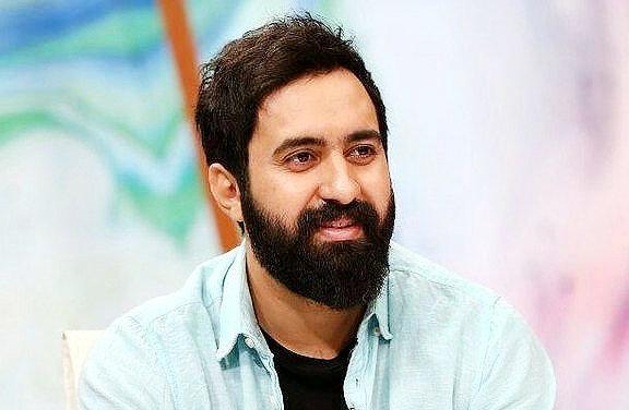مهدی یراحی,اخبار هنرمندان,خبرهای هنرمندان,موسیقی