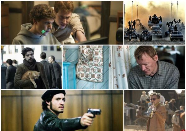 فیلم های سینمایی خارجی,اخبار فیلم و سینما,خبرهای فیلم و سینما,اخبار سینمای جهان