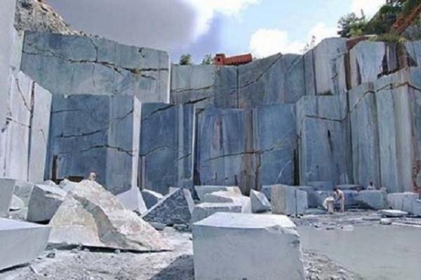 صنعت سنگ لرستان,اخبار اجتماعی,خبرهای اجتماعی,محیط زیست