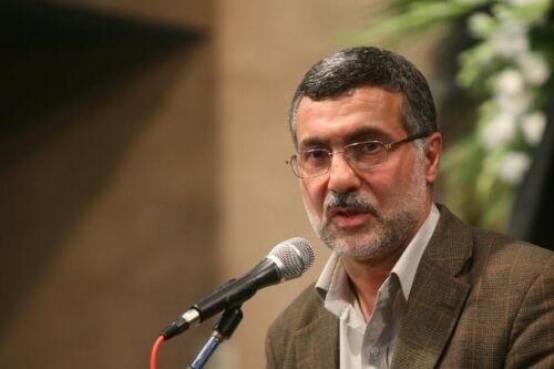 محمدرضا ظفرقندی,اخبار پزشکی,خبرهای پزشکی,بهداشت