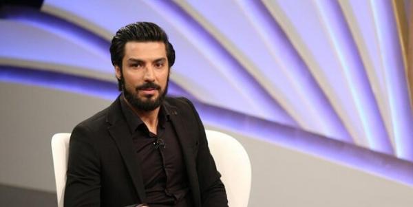 سید مهدی سیدصالحی,اخبار فوتبال,خبرهای فوتبال,لیگ برتر و جام حذفی