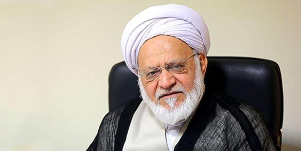 حجتالاسلام غلامرضا مصباحی مقدم,اخبار سیاسی,خبرهای سیاسی,مجلس