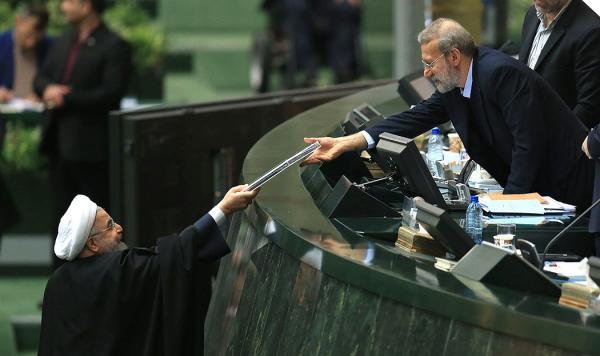 مجلس شورای اسلامی,اخبار اقتصادی,خبرهای اقتصادی,اقتصاد کلان
