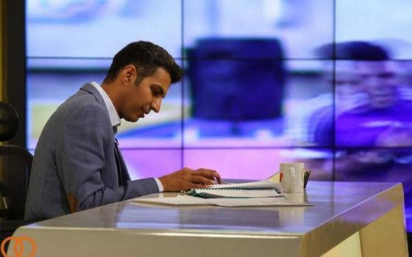 برنامه نود,اخبار فوتبال,خبرهای فوتبال,حواشی فوتبال
