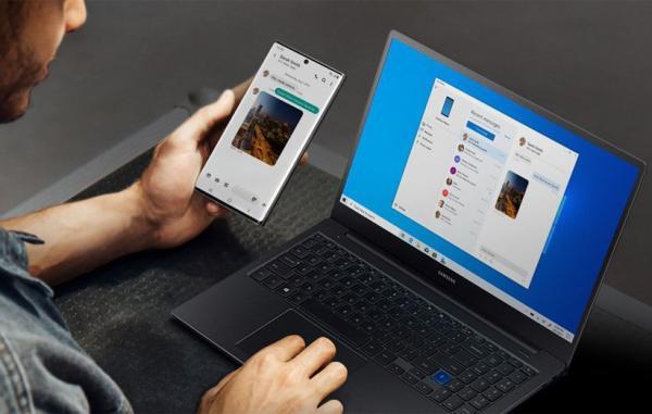 ویندوز,اخبار دیجیتال,خبرهای دیجیتال,شبکه های اجتماعی و اپلیکیشن ها