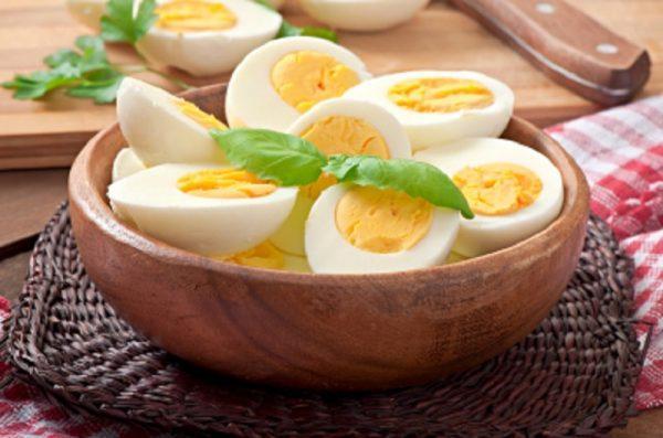 زرده تخممرغ,اخبار پزشکی,خبرهای پزشکی,مشاوره پزشکی