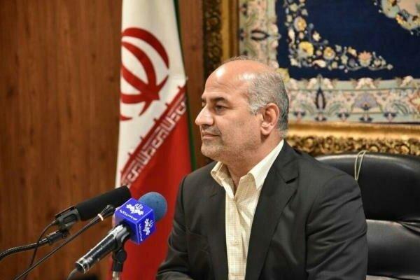 ابراهیم صالحی,اخبار دانشگاه,خبرهای دانشگاه,دانشگاه