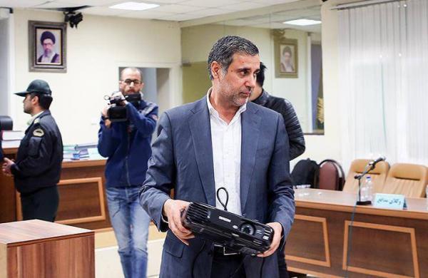 علی دیواندری,اخبار اجتماعی,خبرهای اجتماعی,حقوقی انتظامی