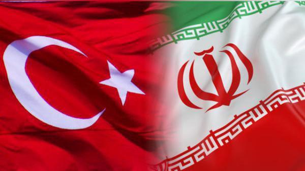 ایران و ترکیه,اخبار فرهنگی,خبرهای فرهنگی,کتاب و ادبیات