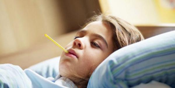 «آنفلوانزا» عامل فوت 8 نفر در خراسان شمالی