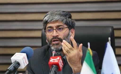 رئیس کل دادگستری استان اردبیل,اخبار اجتماعی,خبرهای اجتماعی,حقوقی انتظامی