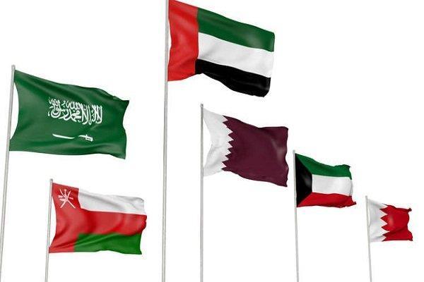 نشست سران شورای همکاری خلیج فارس در ریاض,اخبار سیاسی,خبرهای سیاسی,خاورمیانه