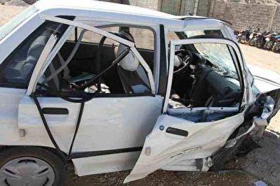 دیه گرفتن راننده متخلف در تصادفات,اخبار اجتماعی,خبرهای اجتماعی,حقوقی انتظامی