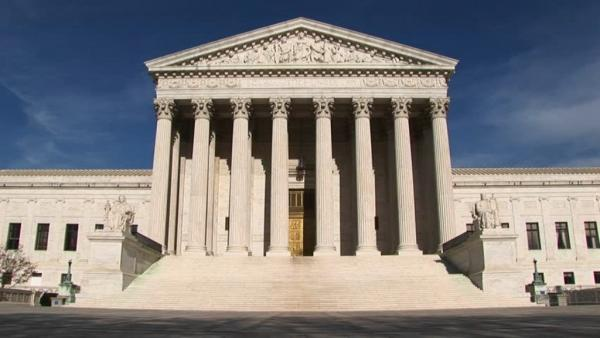 دادگاه لس آنجلس,اخبار سیاسی,خبرهای سیاسی,سیاست خارجی