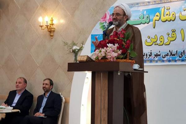 معاون وزیر آموزش و پرورش: نظام آموزشی ایران گرفتار اختاپوسی به نام کنکور است