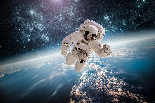 شغل باکتریها در فضا,اخبار علمی,خبرهای علمی,نجوم و فضا