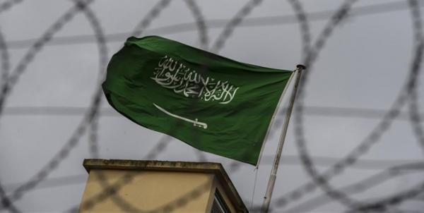 آتشسوزی در زندانی در عربستان؛ 3 نفر کشته و 21 تن زخمی شدند