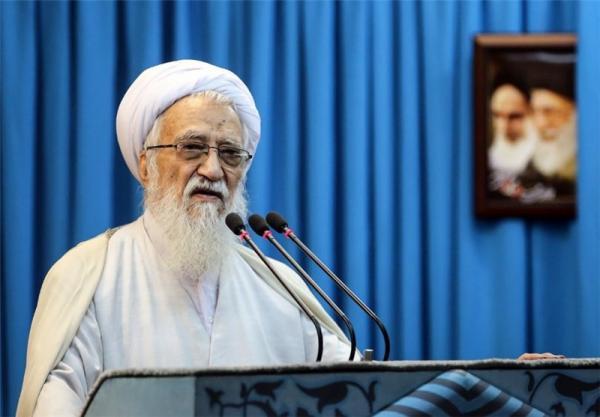 محمدعلی موحدیکرمانی,اخبار سیاسی,خبرهای سیاسی,اخبار سیاسی ایران