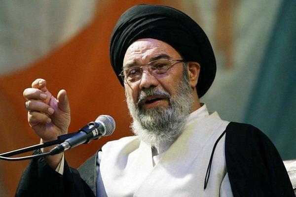 امام جمعه اصفهان,اخبار سیاسی,خبرهای سیاسی,اخبار سیاسی ایران