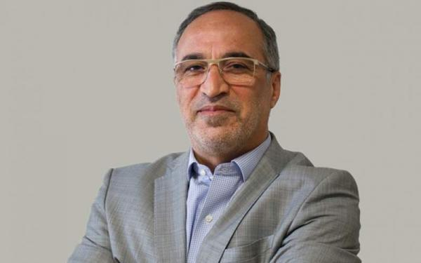 واعظ آشتیانی: وزارت ورزش باید خجالت بکشد
