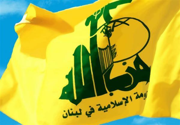 تحریم دو فرد مرتبط با حزبالله لبنان توسط آمریکا,اخبار سیاسی,خبرهای سیاسی,خاورمیانه