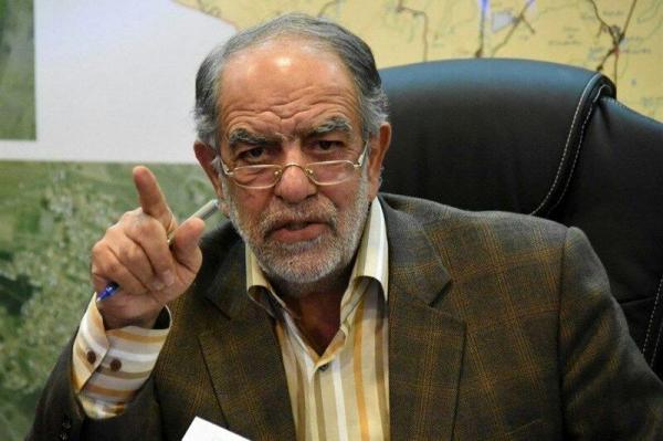 اکبر ترکان,اخبار سیاسی,خبرهای سیاسی,دولت